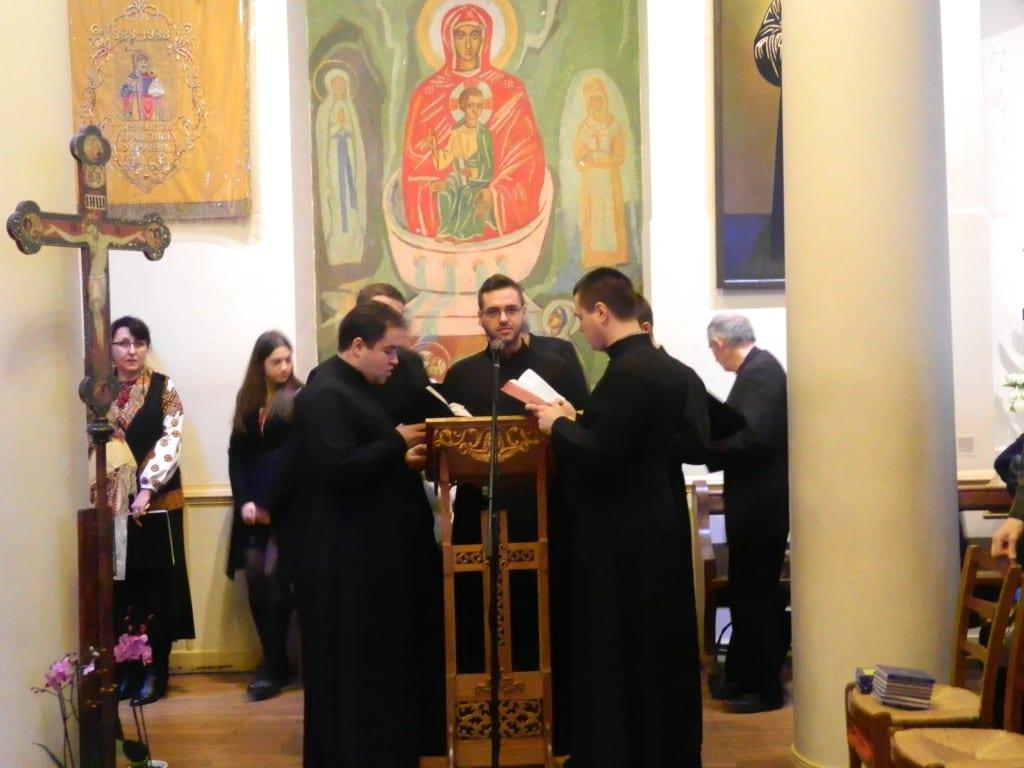 seminarysty2